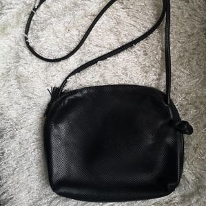 Auth 💯vintage Bottega Veneta leather bag